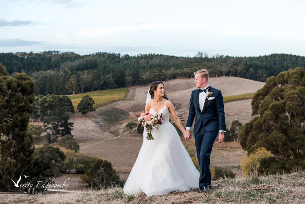 Cobb's Hill Estate Wedding
